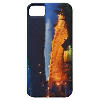 iPhone 5 barley móvil there cubierta Edersee Funda Para iPhone SE/5/5s
