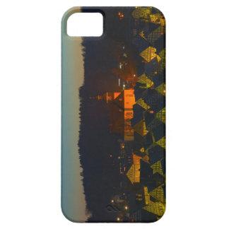 iPhone 5 barley móvil there cubierta Freudenberg Funda Para iPhone SE/5/5s