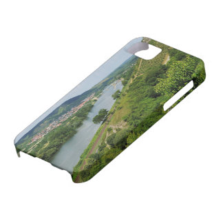 iPhone 5 barley móvil there cubierta Maintal Funda Para iPhone SE/5/5s