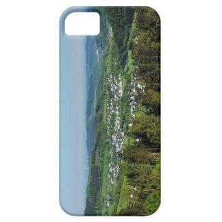 iPhone 5 barley móvil there cubierta país de Funda Para iPhone SE/5/5s