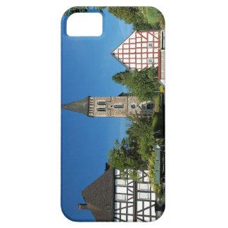 iPhone 5 barley móvil there Wilnsdorf país de Funda Para iPhone SE/5/5s