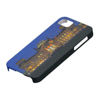 iPhone 5 barley there mobile phone cover Berlin