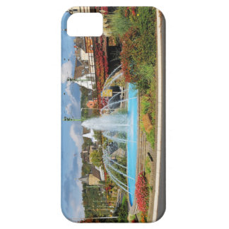 iPhone 5 barley there mobile phone cover Linz on