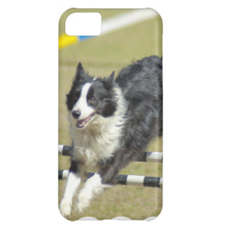 iphone 5 barly there QPC template iPh - Customized iPhone 5C Covers