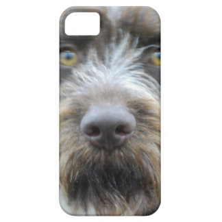 iphone 5 barly there QPC template iPh - Customized iPhone 5 Covers