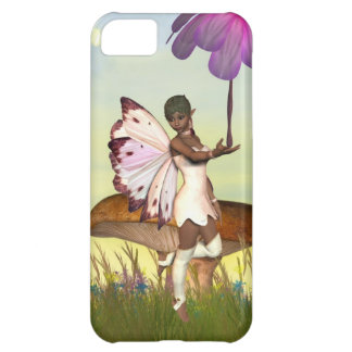 iphone 5 barly there QPC template iPh - Customized iPhone 5C Cover