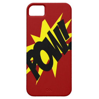 iphone 5 barly there QPC template iPh - Customized iPhone SE/5/5s Case