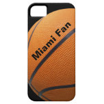 iPhone 5 Basketball Case iPhone 5 Case