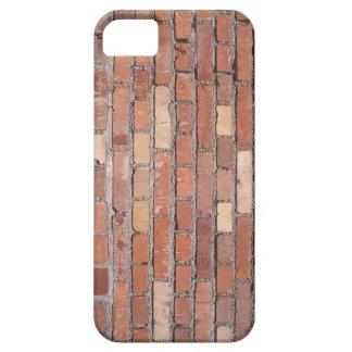 Iphone 5 Brick Texture Case