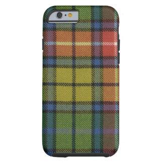 iPhone 5 Buchanan