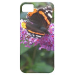 Iphone 5 Butterfly case iPhone 5 Case