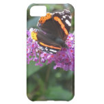 Iphone 5 Butterfly case iPhone 5C Cases