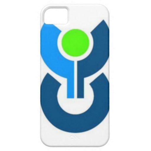 Iphone 5 Calyptra Funda Para iPhone SE/5/5s