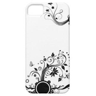 iPhone 5 CARCASAS