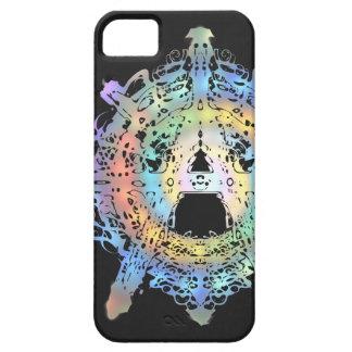 iPhone 5 case