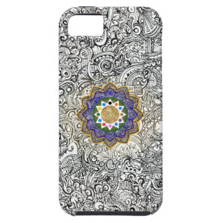 iphone 5 case iPhone 5 covers