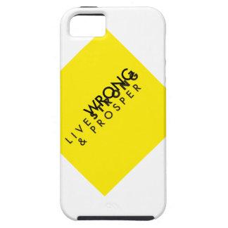 iPhone 5 Case -