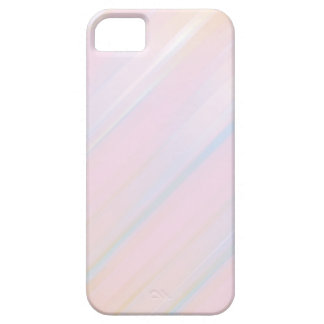 iPhone 5 CASE - Abstract023