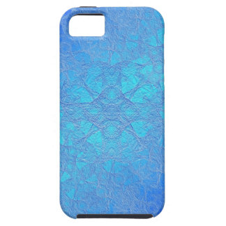 iPhone 5 Case Abstract background retro style