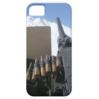 iPhone 5 Case - Ammunition