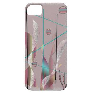"""iphone 5  case """" Aquarium"""" iPhone 5 Covers"""