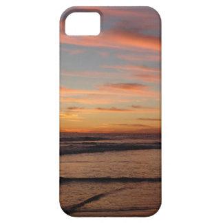 iPhone 5 Case - Californian Sunset