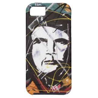 "Iphone 5 Case ""Che Guevara"""