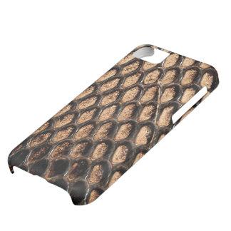 iPhone 5 Case - Cobra Snakeskin