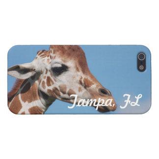 iPhone 5 Case - Customized