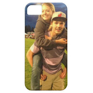 Iphone 5 case(example)