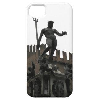 iPhone 5 Case - Fontana del Nuttuno, Bologna, Ital