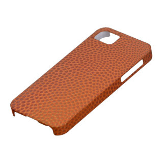 iPhone 5 Case - Football Grip Live