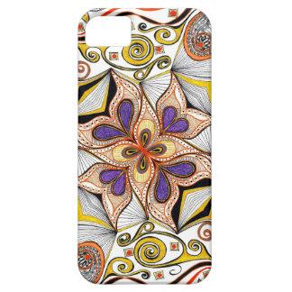 iphone 5 case Ghetto Fabulous