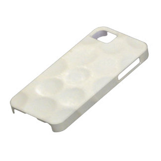iPhone 5 Case - Golf Ball Live