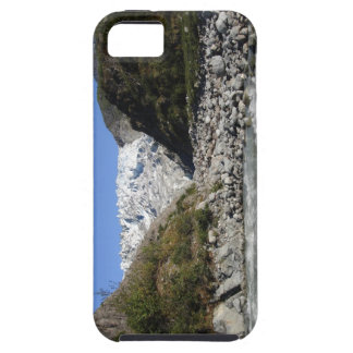 iPhone 5 Case - Herbert Glacier