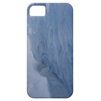 iPhone 5 Case - Iceberg
