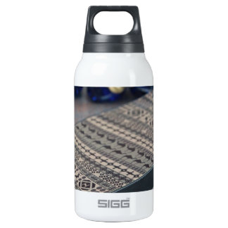 iPhone 5 case iPhone 5 cover iPhone 5 10 Oz Insulated SIGG Thermos Water Bottle