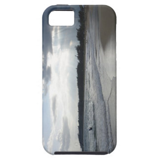 iPhone 5 Case - Kauai Coast