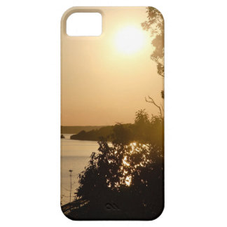 Iphone 5 case Lake of the Ozark