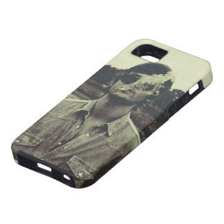Iphone 5 case (Limited Edition)