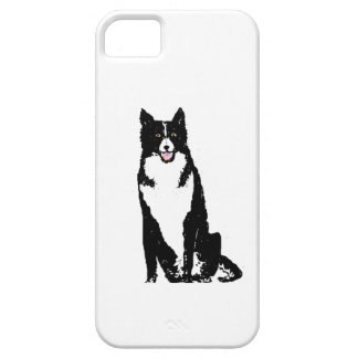 Iphone 5 case-mate iPhone 5 cover