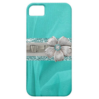 iPhone 5 Case-Mate Barley There