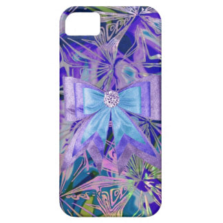 iPhone 5 Case-Mate Barley There Faux jewels iPhone 5 Case