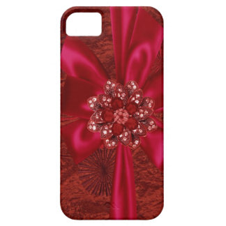 iPhone 5 Case-Mate Barley There Faux jewels iPhone 5 Covers