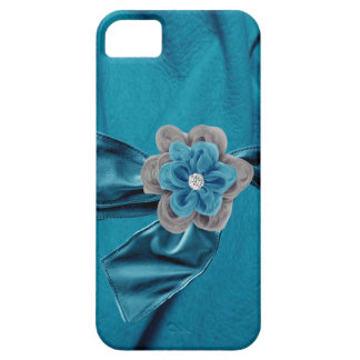 iPhone 5 Case-Mate Barley There Faux leather look