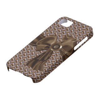 iPhone 5 Case-Mate Barley There iPhone 5 Covers