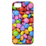 IPhone 5 Case-Mate Case Anyone for Sweets?  Case iPhone 5/5S Covers