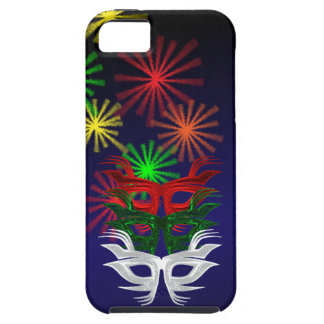 IPhone 5 Case-Mate Case Masquerade  Case