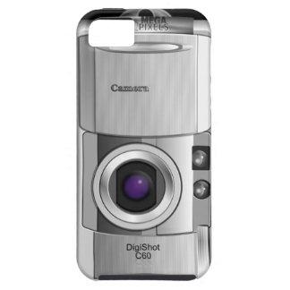 IPhone 5 Case-Mate Case The Camera