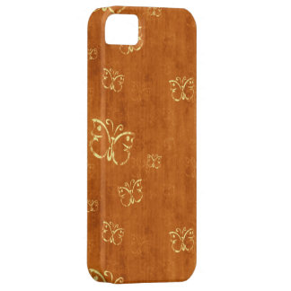 iPhone 5 Case-Mate-Fall iPhone 5 Cases